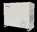 SOLAX POWAER社製三相ハイブリット蓄電システム製品イメージ